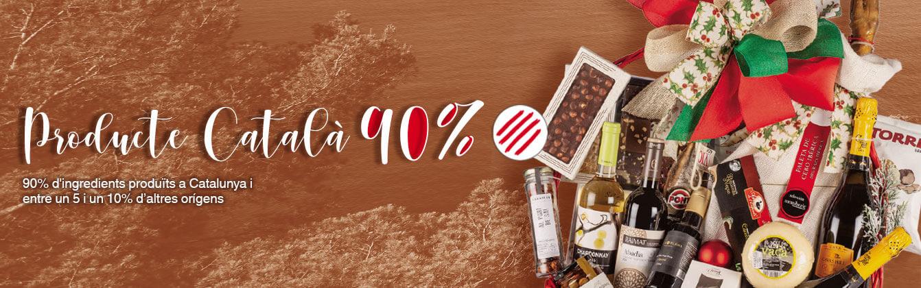 Producte Català 90%